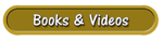 Click Here For Information On Woodturning Books & Videos
