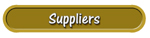 Click Here For A List Of Suppliers I Use